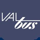 Valbus Viaggi SA